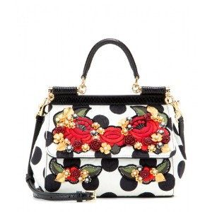 Dolce and Gabbana Miss Sicily Mini