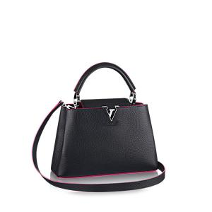 louis-vuitton-capucines-bb-cuir-taurillon-special-handbags--M94517_PM2_Front view